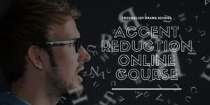 news - American Accent Online Course