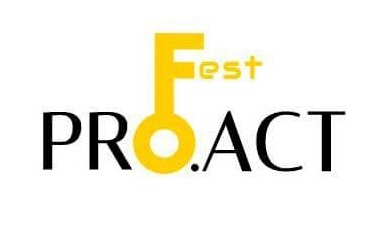 news - 01.01.2021 – Application for PRO.ACT Fest 2021